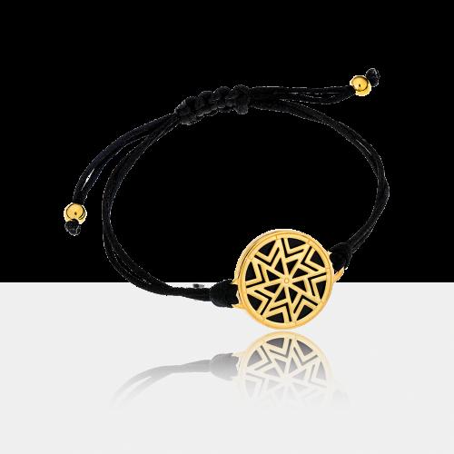 Bracelet AEOLOS