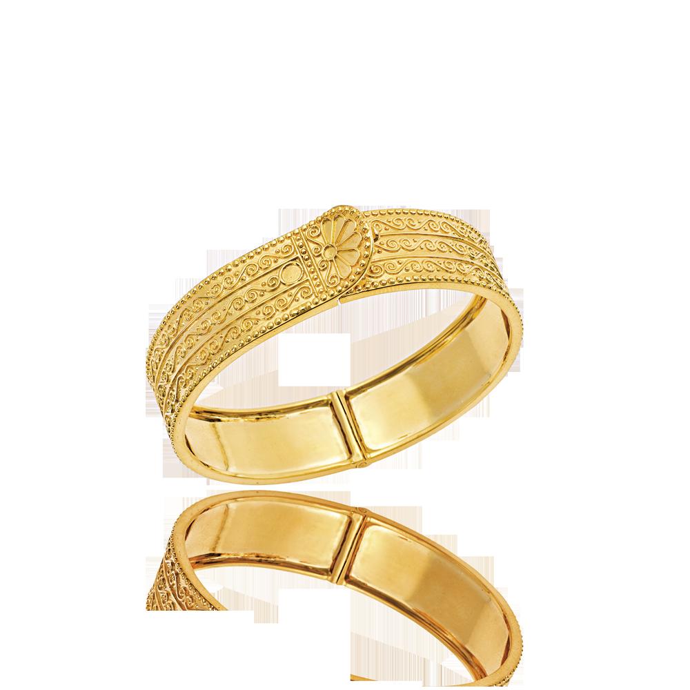 Bracelet BYZANCE
