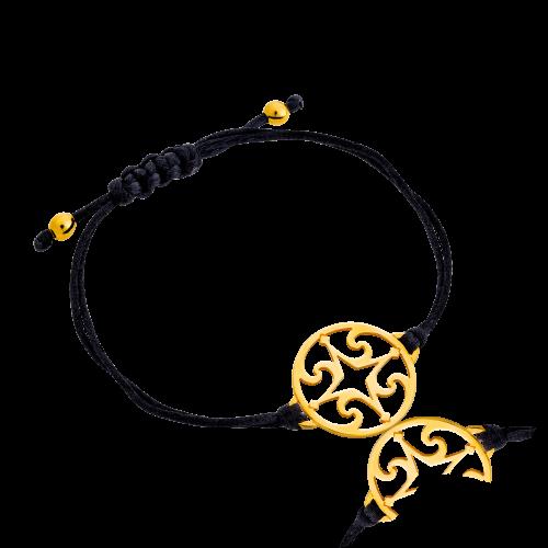 Bracelet CALYPSO