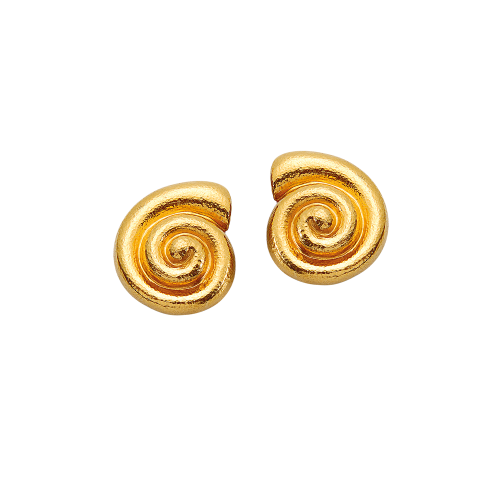 Boucles d'oreilles CLASSICS