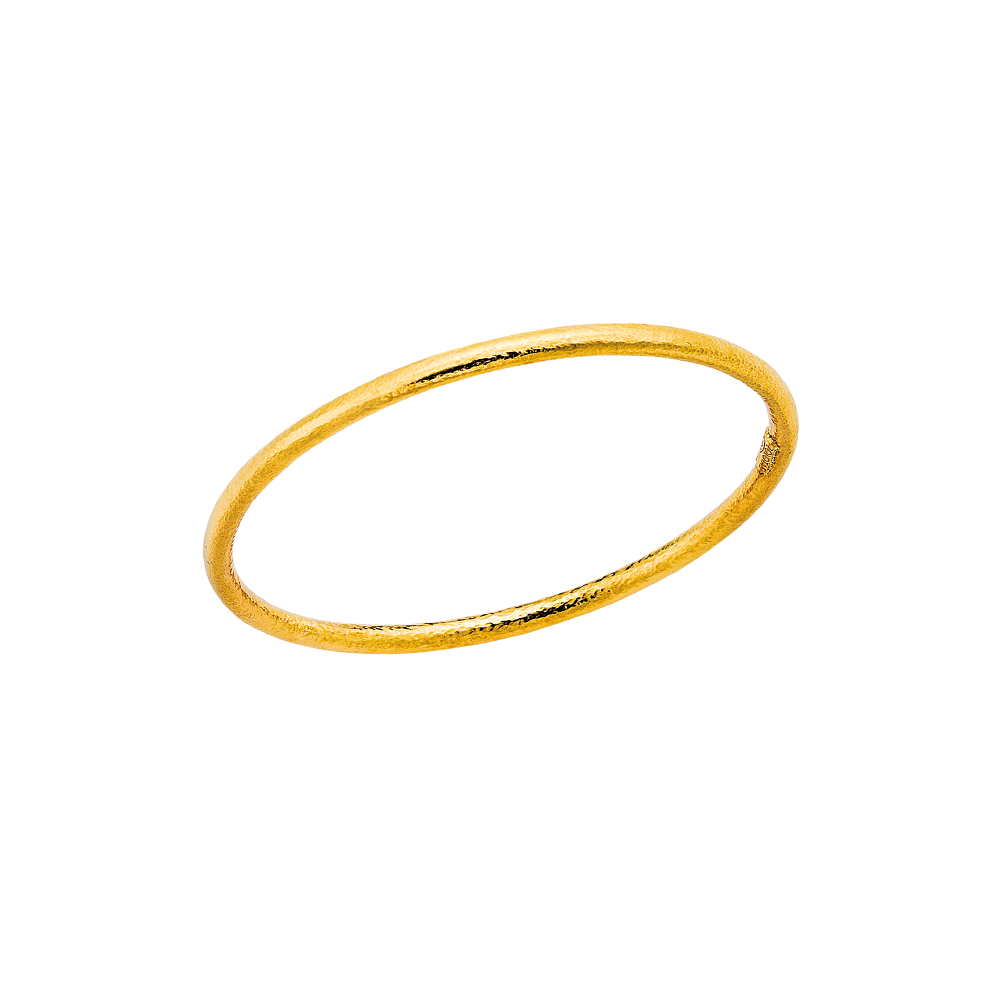 Bracelet CLASSICS