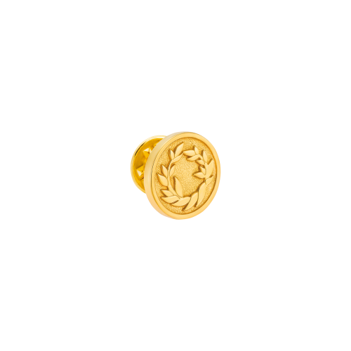 Pin DAPHNE
