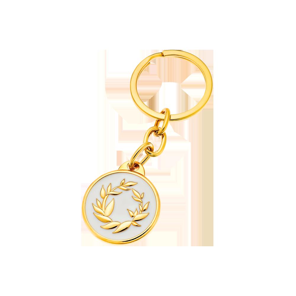 Porte clés DAPHNE