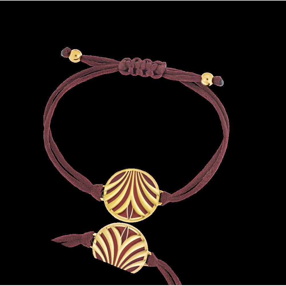 Bracelet HERA