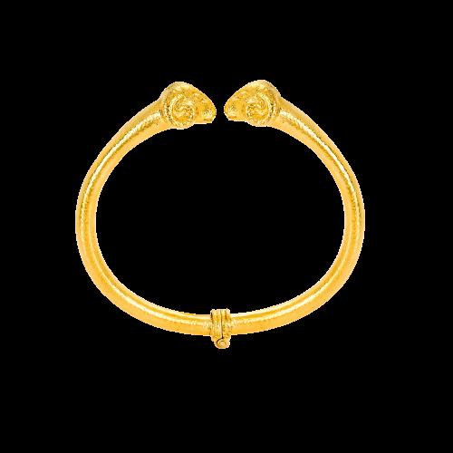 Bracelet HERITAGE