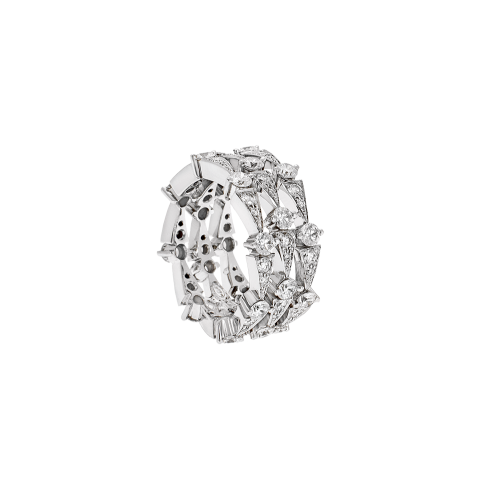 Bague DIAMOND ARIA