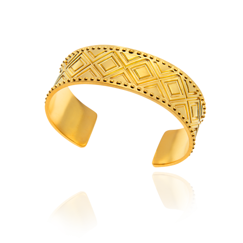 Bracelet PRINCESSES OF THE MEDITERRANEAN