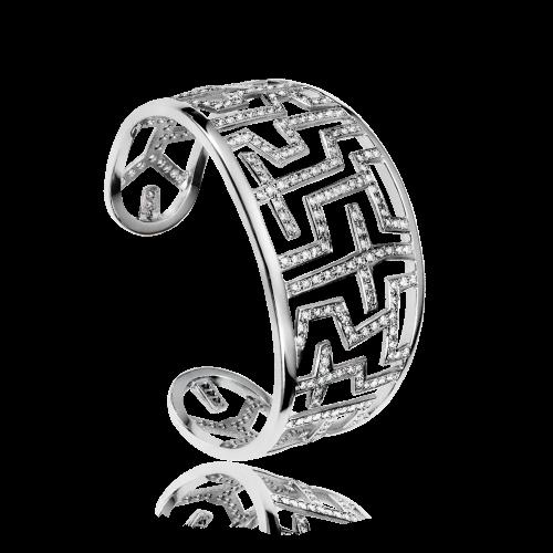 Bracelet DORIAN
